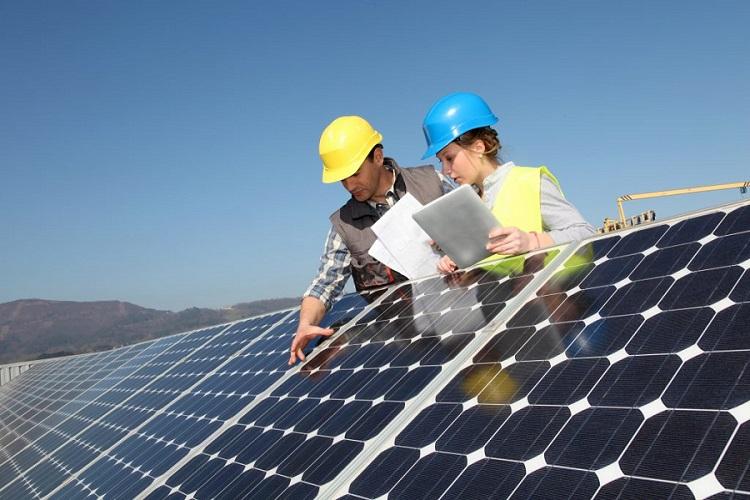 Solar Panel Quality