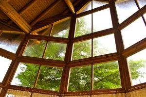 window frame sash material image