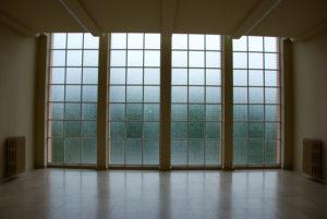 window glass image